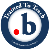 Trained-To-Teach-dot-B (1)